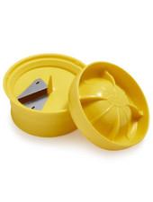 Chef'n Lemon-Aid Citrus Spiralizer***