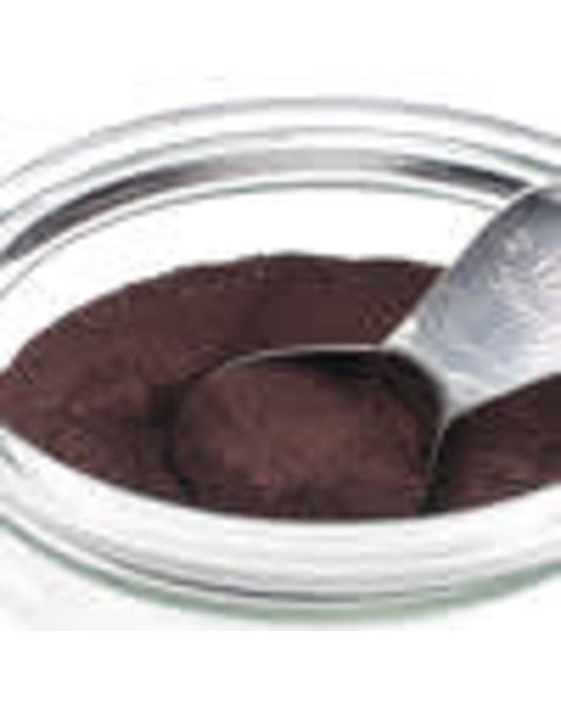 RSVP Coffee Scoop 2tbl Sml