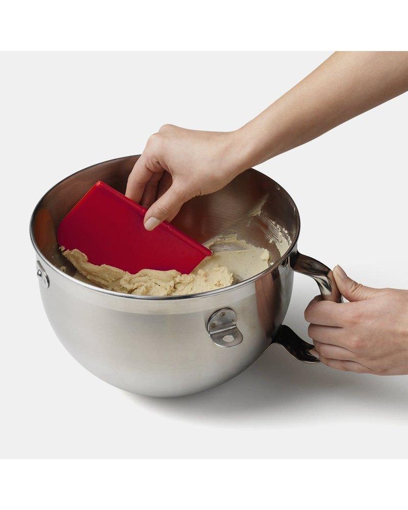 Chef'n Pastrio Scraper Set***