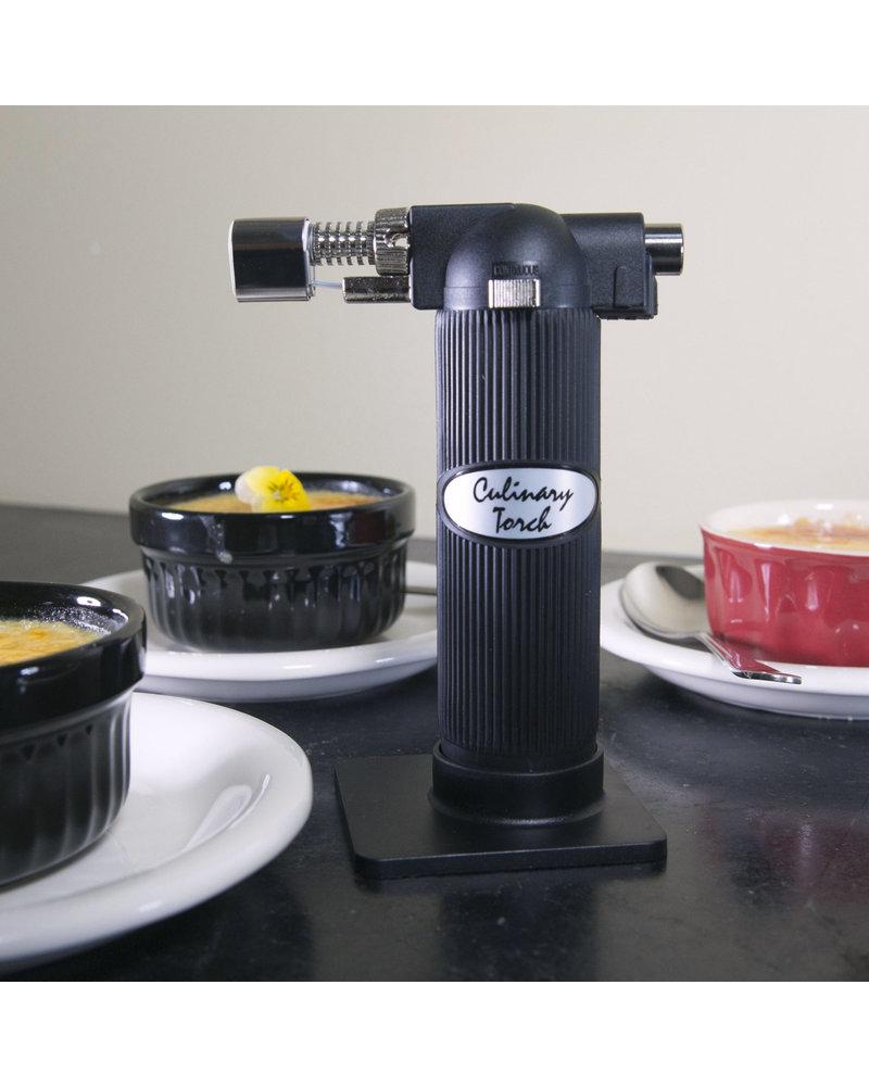 RSVP Culinary Torch