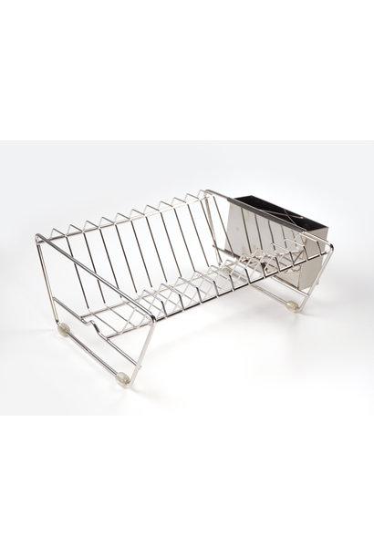 Dish Rack In-Sink