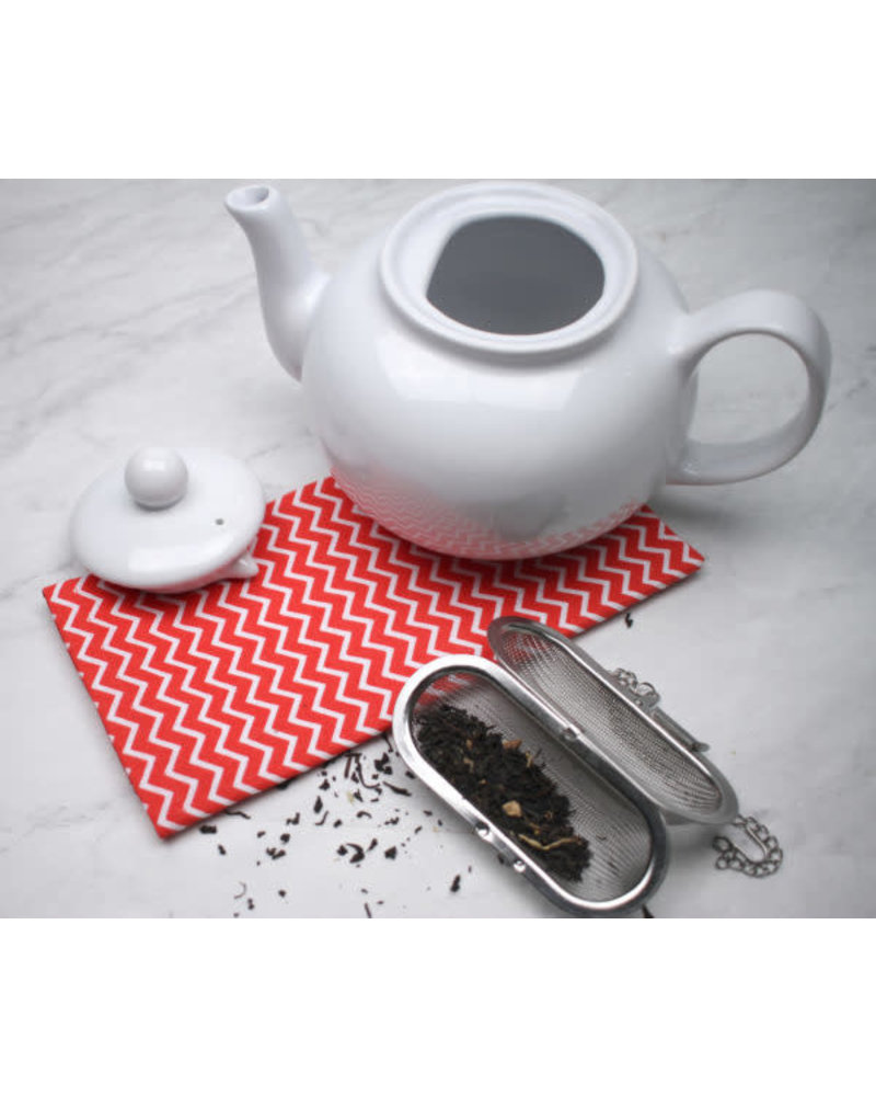 RSVP Infuser Tea & Herb Jumbo