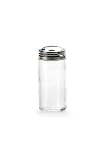 RSVP Jars Spice Replacement