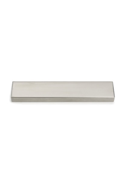 Knife Bar S/S 10''