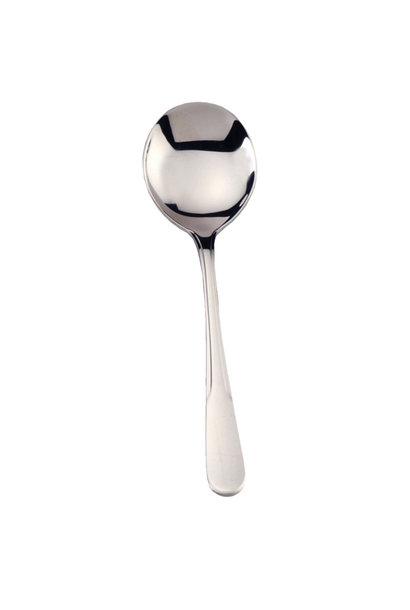 Monty's Soup Spoon