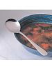RSVP Monty's Soup Spoon