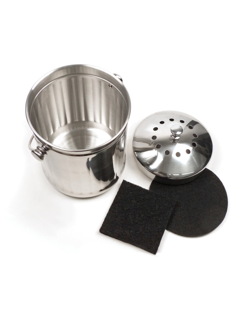 RSVP Replacement Filter - PAIL S/2