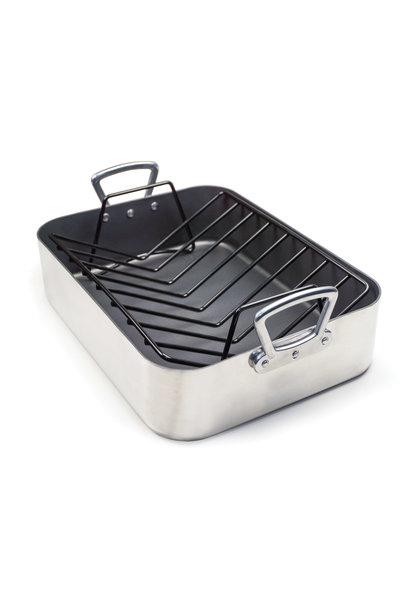 Roasting Lasagna Pan