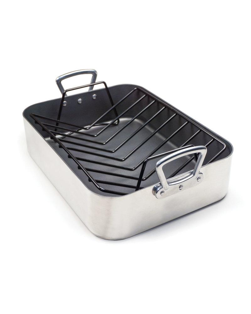 RSVP Roasting Lasagna Pan