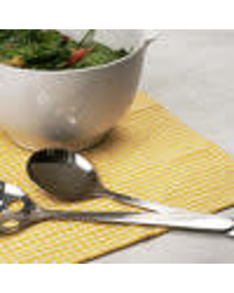 RSVP Salad Spoon Set/2 Endurance