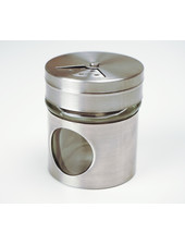 RSVP Spice Jar 2oz