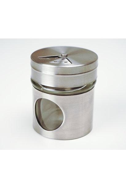 Spice Jar 2oz
