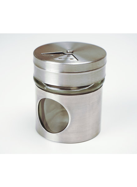 RSVP Spice Jar 2oz