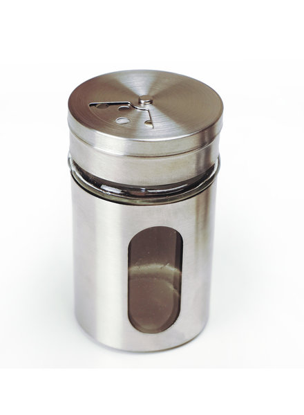 RSVP Spice Jar 3oz