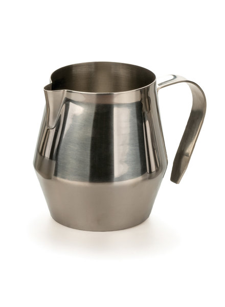 RSVP Steaming Pitcher 20oz