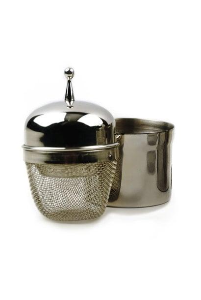 Tea Infuser Floating