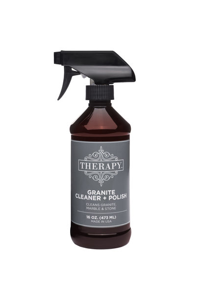 Therapy Cleaner Granite