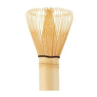Bamboo Matcha Whisk-1