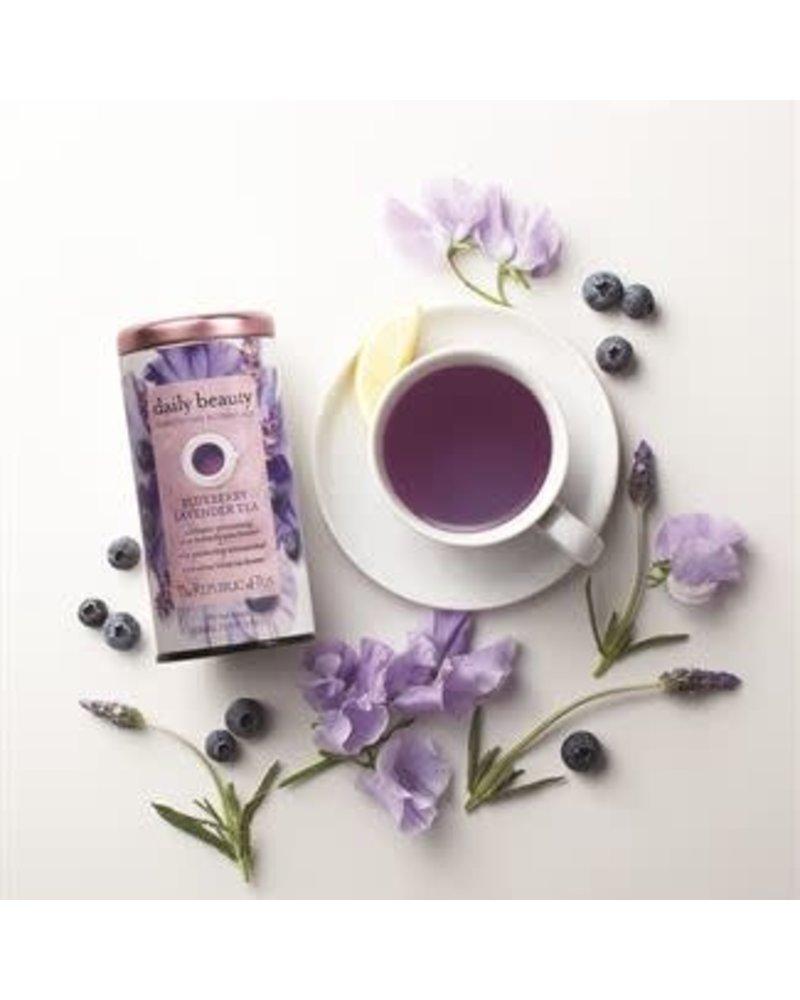 Republic of Tea Beauty Tea Daily Beauty