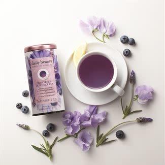 Beauty Tea Daily Beauty-2