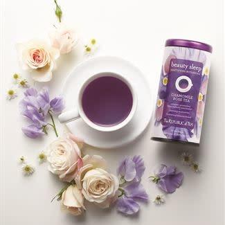 Beauty Tea Beauty Sleep-2