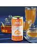 Republic of Tea Be Well Tea Get Limber