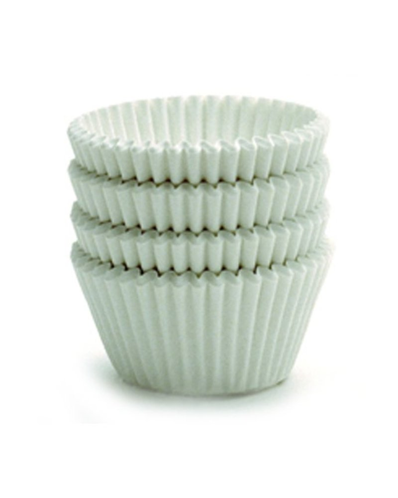 Norpro Baking Cups Standard
