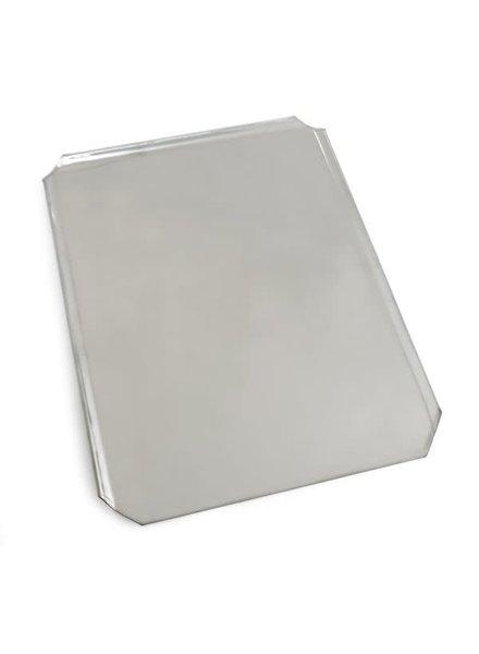 Norpro Baking Sheet S/S 12x16