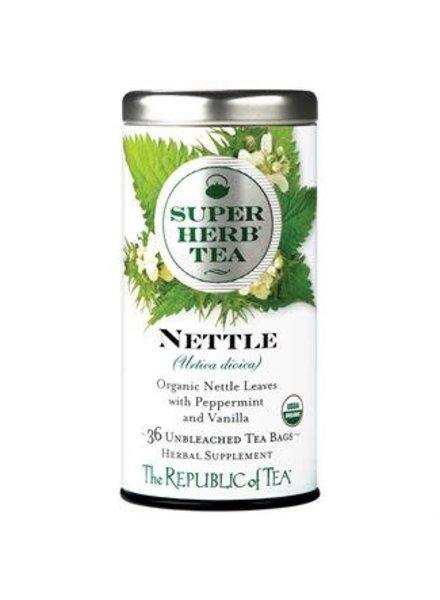 Republic of Tea Nettle Tea
