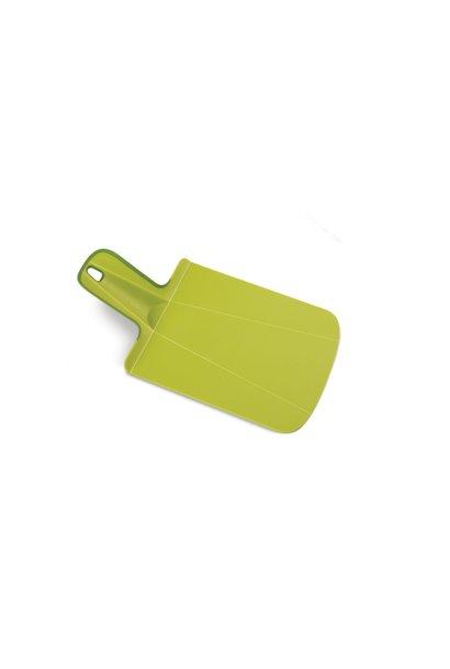Chop2Pot Green