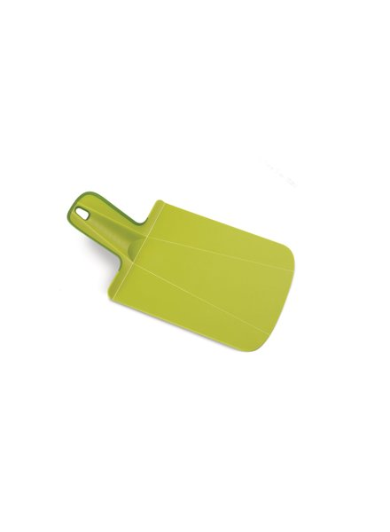 JosephJoseph Chop2Pot Green