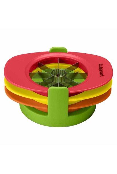 Fruit Slicer Multi-Function