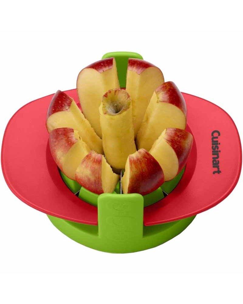 Cuisinart Fruit Slicer Multi-Function