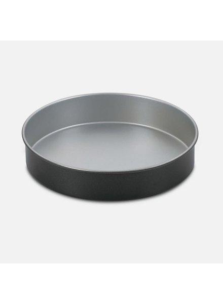 """Cuisinart Cake Pan Round 9"""" N/S"""