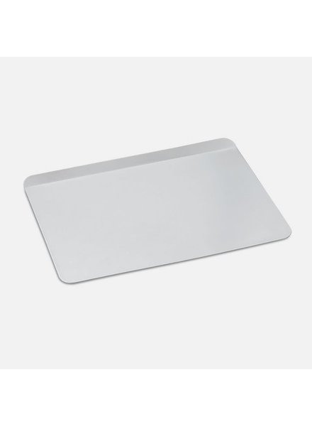 "Cuisinart Cookie Sheet 17"" N/S"