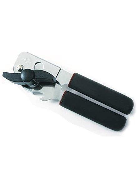 Norpro Can Opener Grip-Ez