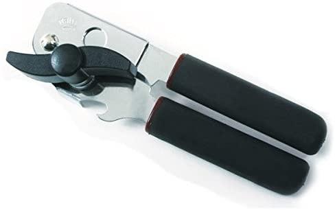 Can Opener Grip-Ez-1