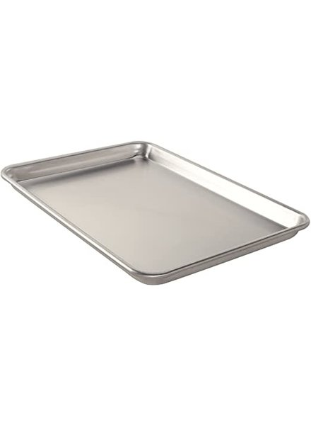 Nordic Ware Baking Sheet Naturals Jelly Roll