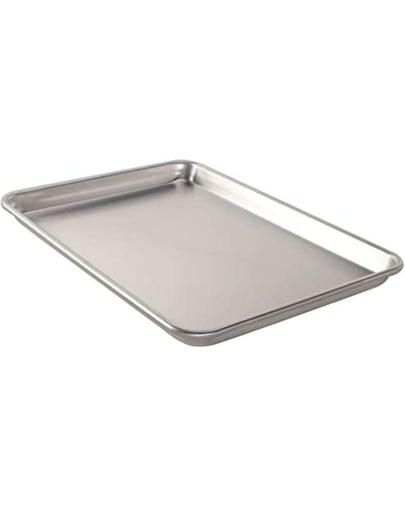 Nordic Ware Jelly Roll Baking Sheet