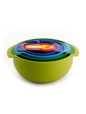 JosephJoseph Nest Bowl 9 Plus