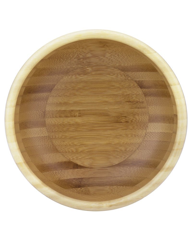 Totally Bamboo Bamboo 6'' Classic Bowl