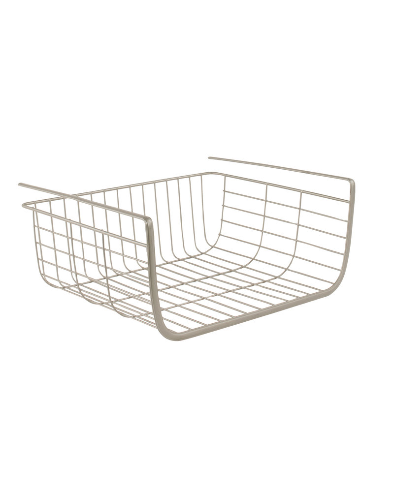 Spectrum Shelf Basket Ashley Small