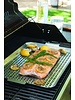 Charcoal Companion Grill Grid S/S Lrg