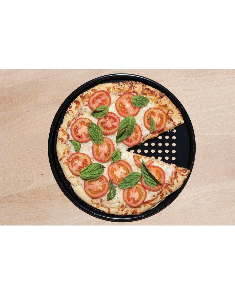 Charcoal Companion Pizza Screen
