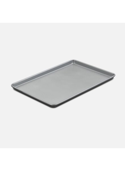 "Cuisinart Baking Sheet 17"" N/S"