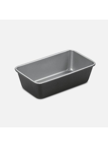 "Cuisinart Loaf Pan 9"" N/S Chef Classic"