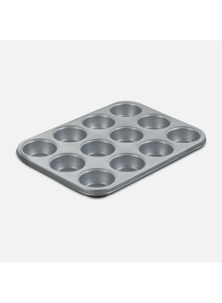 Cuisinart Muffin Pan 12 Cup