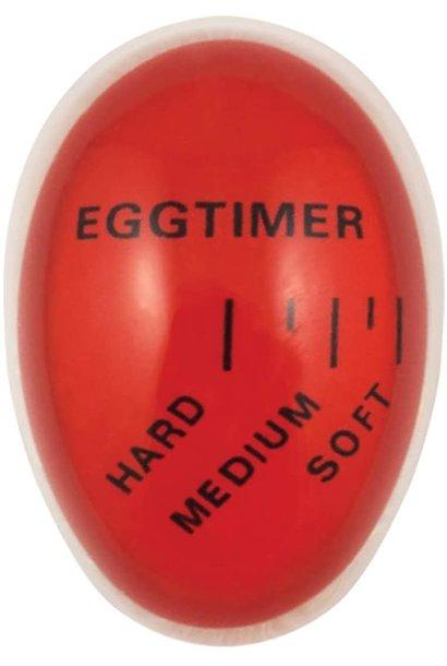 Egg Timer Perfect Egg