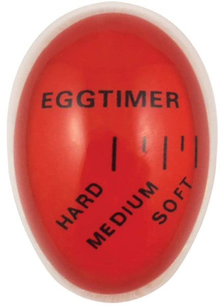 Harold Egg Timer Perfect Egg