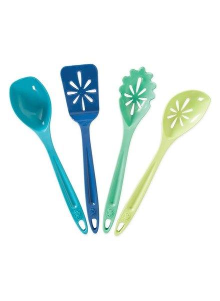 Nordic Ware Kitchen Tool S/4